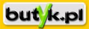 butyk.pl - sklep z butami Bronx, Diba, Blink