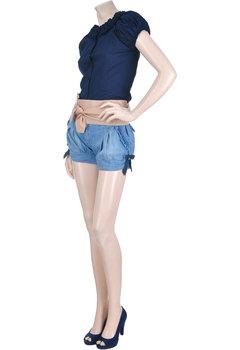 I Like Jeans Set