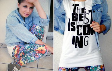 Fot. patriciafashion.blogspot.com