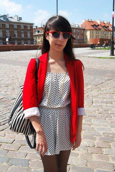 Fot. flash-delirium.blogspot.com