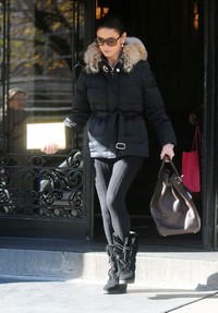 Catherine Zeta Jones, fot. PAF Forum/National Photo Group