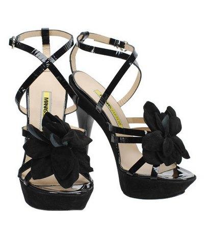 Bardzo drogie buty warte każdej ceny Blog Butyk.pl