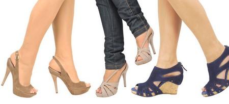 9d4152029ea05 10 powodów, by kochać buty włoskie