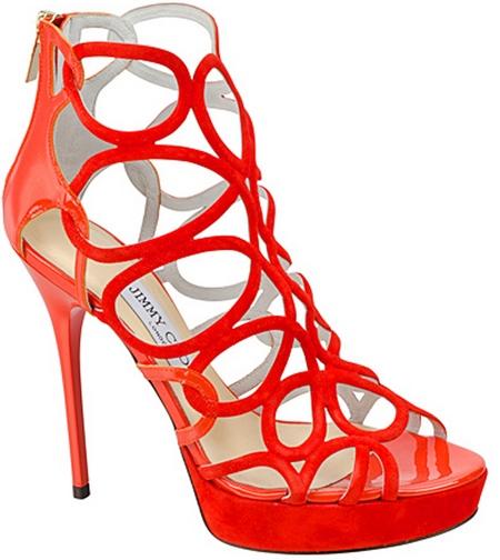 Tagi: Ekskluzywne buty,Eleganckie sandały,Sandały,Szpilki