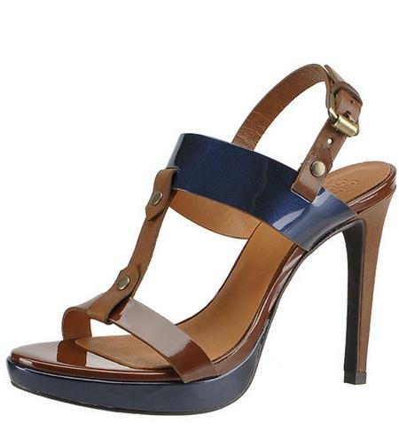 ab2c34b5 Tagi: Buty skórzane,Eleganckie sandały,Lakierki,Platformy,Sandały ...