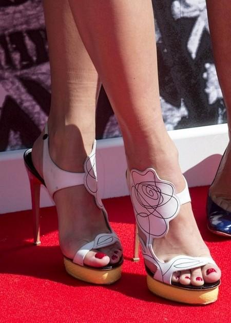 Czyje to buty? Blog Butyk.pl
