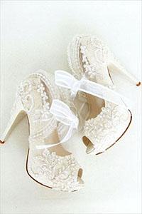 2b8a06a602199 Najpiękniejsze buty ślubne - sprawdź subiektywny ranking ;) - Blog ...
