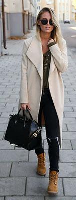 fot. zblog.styleestate.com